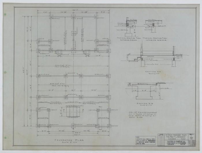 Ausgezeichnet Schaltplan Für Elektroofen Ideen - Der Schaltplan ...