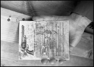 Documents-Seaver