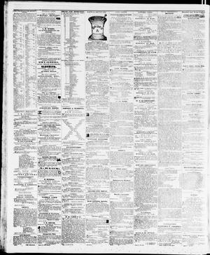 State Gazette  (Austin, Tex ), Vol  9, No  44, Ed  1
