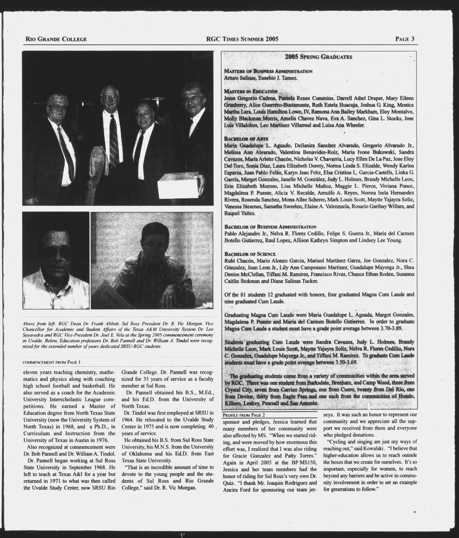 Hondo Anvil Herald (Hondo, Tex ), Vol  119, No  22, Ed  1