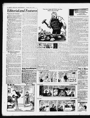 The Daily News-Telegram (Sulphur Springs, Tex ), Vol  60, No