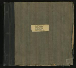 Scrapbook History of Mineral Wells and Palo Pinto County