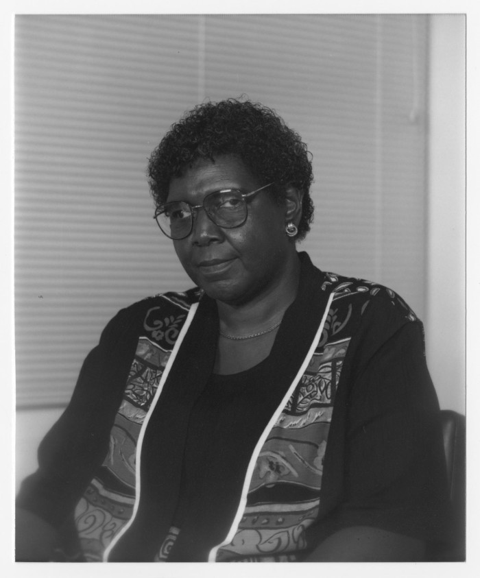 barbara jordan essay contest Barbara charline jordan, and attorney and american politician, was born on february 21, 1936 in houston, texas throughout her career she served as a congresswoman in the united states house of representatives from 1973 to 1979, and as a professor at various universities and institutes.