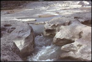 Primary view of object titled '[Pedernales Falls 4]'.