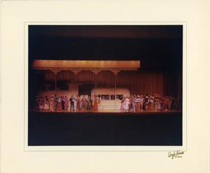 Primary view of object titled '[Act 1, Scene 3 of Hello, Dolly!]'.
