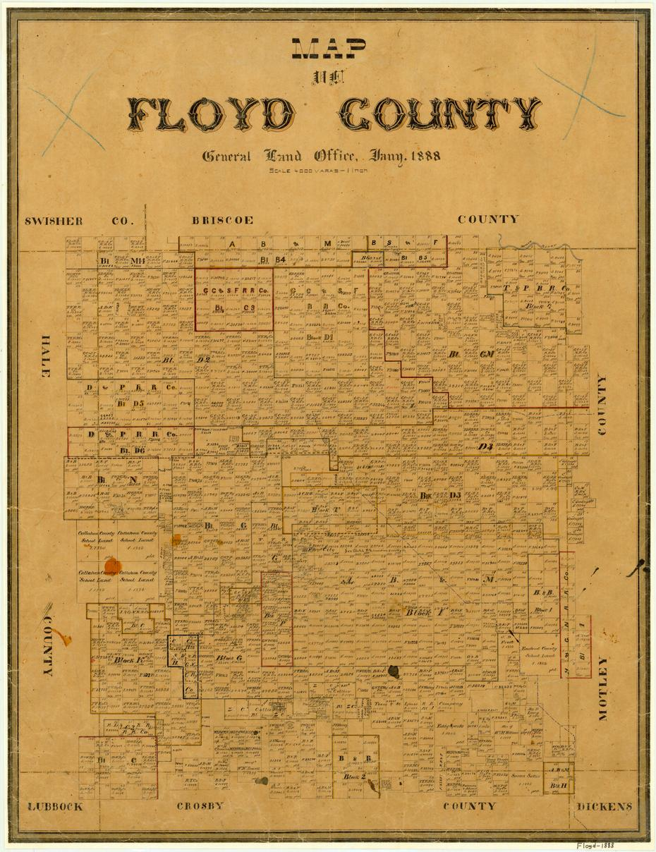 floyd county Welcome to the stuart barth wrege indiana history room if you need help finding what you are looking for, feel free to call us at (812) 949-3527, or email us at indiana@nafclibraryorg.