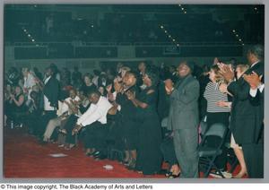 Primary view of [Dallas Arts Gala Photograph UNTA_AR0797-151-36-17]