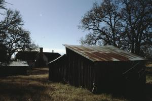 Primary view of object titled '[Jones Farm]'.