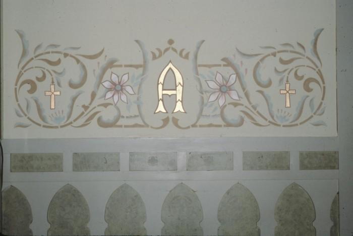 Guardian Angel Catholic Church] - The Portal to Texas History
