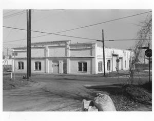 [100 S. Sycamore - Pearlstone Grocery Company]