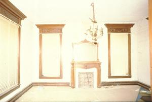 Primary view of object titled '[Laneri House]'.