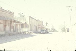 Primary view of object titled '[Historic Property, Photograph 3091-03]'.