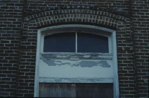 Primary view of object titled '[Leon County Courthouse]'.