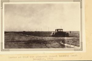 Primary view of object titled '[Historic Property, Photograph 2571-07]'.