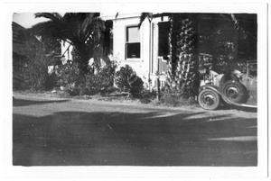 Primary view of object titled '[1215 Anacapa St. - Santa Barbara, CA.]'.