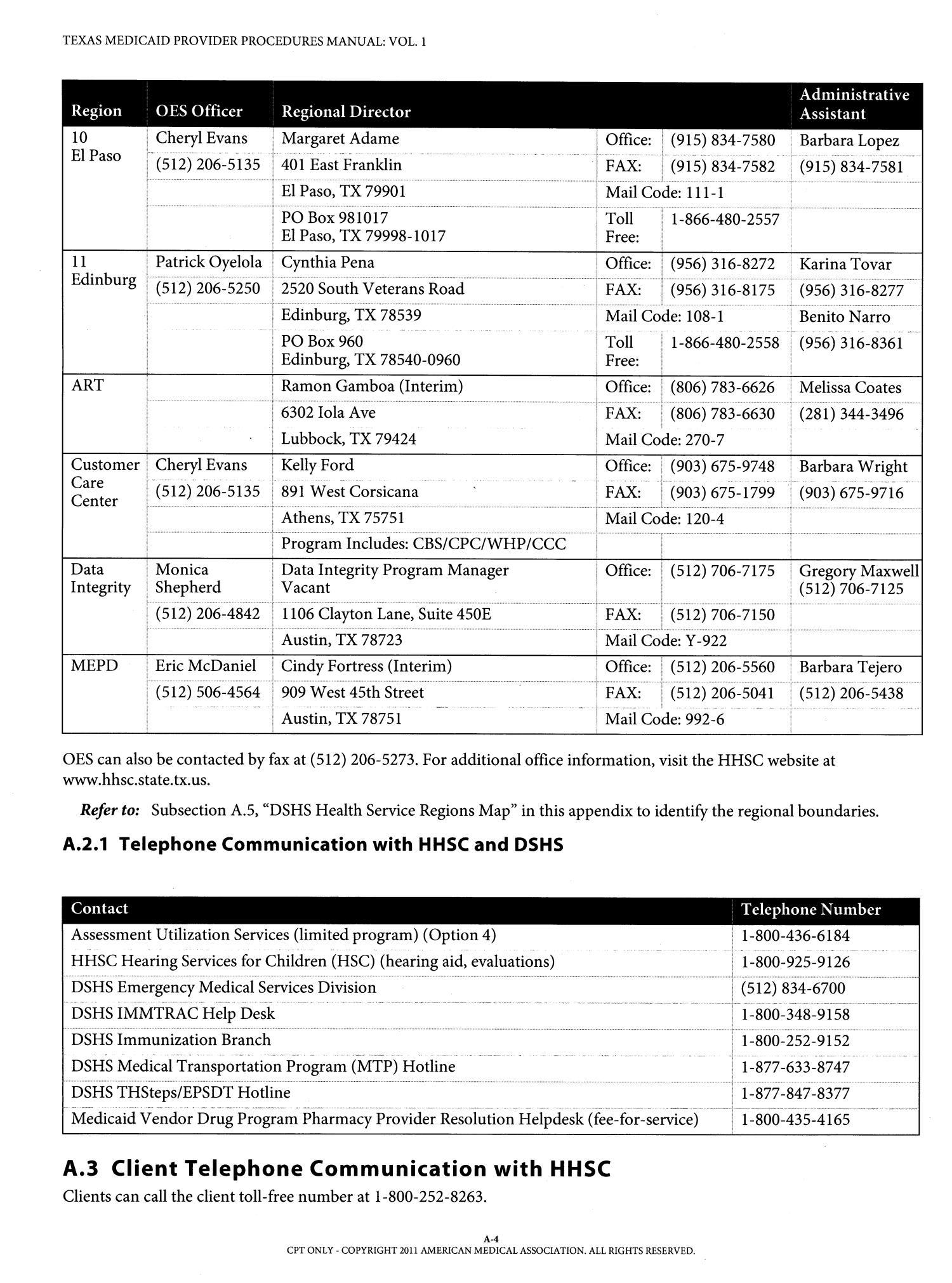 Michigan Medicaid Policy Update Manual Guide