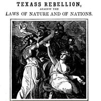 From Republic to State: Debates and Documents Relating to the Annexation of Texas, 1836-1856