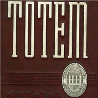 McMurry University Yearbooks