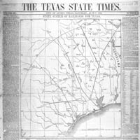 Texas State Times