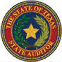 Texas State Auditor's Office: Reports