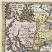 Map Collections from the University of Texas at Arlington